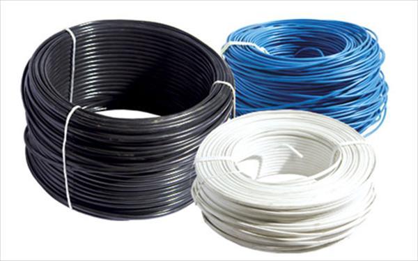 Какой метраж кабеля нужен