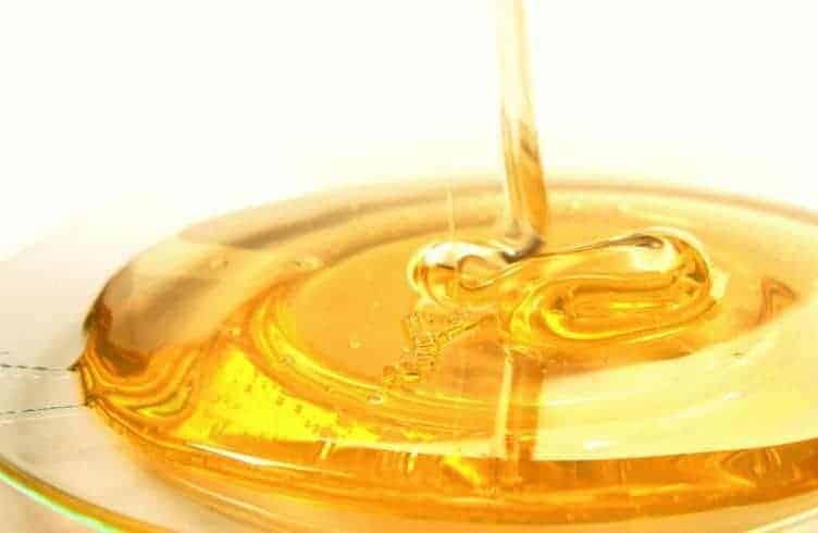 Условия хранение меда
