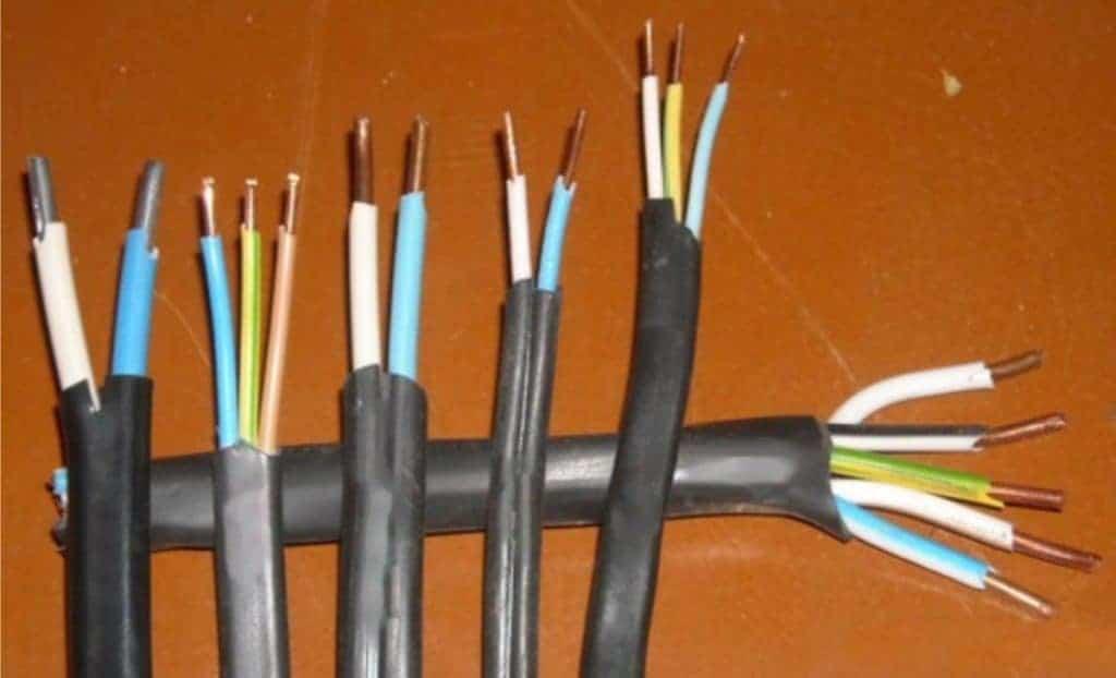 Где можно приобрести кабель