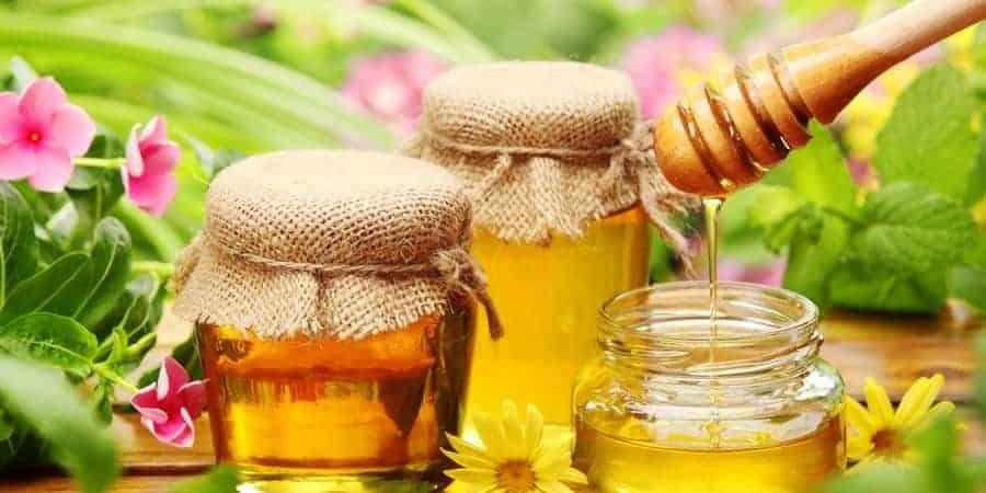 Как долго можно хранить мед в домашних условиях
